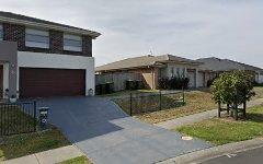 1 Arbour Avenue, Fletcher NSW