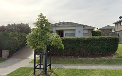 8 Brookfield Avenue, Fletcher NSW