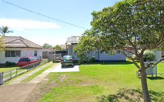 48 Bardia Road, Shortland NSW
