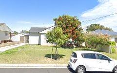 47 Bardia Road, Shortland NSW