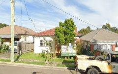 106 Woodstock Street, Mayfield NSW