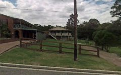 58 Fifth Street, Seahampton NSW