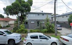 2/25 Minmi Road, Wallsend NSW