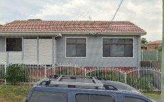 45 Woodstock Street, Mayfield NSW