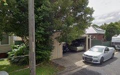 4 Whyte Street, Mayfield NSW