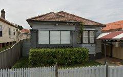 9a Kerr Street, Mayfield NSW