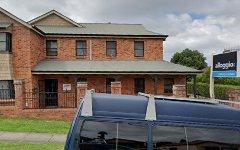 Room 13/87 Hanbury Street, Mayfield NSW