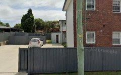 2/50-52 Church Street, Mayfield NSW