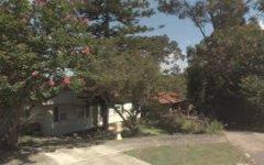 11 Kindra Place, North Lambton NSW