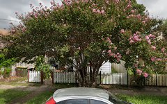 44 Greaves Street Greaves Street, Mayfield NSW