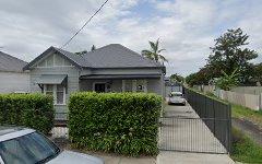 48 Roe Street, Mayfield NSW