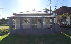 43 Carrington Street, West+Wallsend NSW