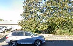 29 O'donnelltown Road, West Wallsend NSW