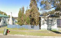 44 Carrington Street, West Wallsend NSW