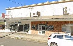 68 Carrington Street, West Wallsend NSW