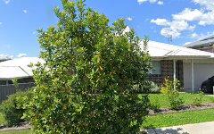 33 Floresta Crescent, Cameron Park NSW