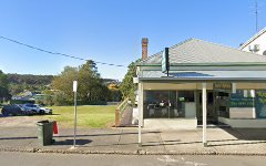 64 Carrington Street, West Wallsend NSW