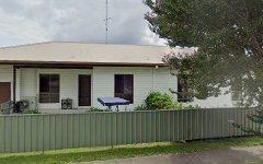 2/29 Kokera Street, Wallsend NSW