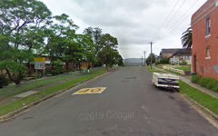 1 CNR BROWN & WITHERS STREET, West Wallsend NSW