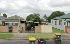 11A Proctor Street, Tighes Hill NSW