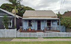 22 Mcissac Street, Tighes Hill NSW