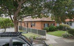 18 Scholey Street, Mayfield NSW