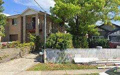 Unit 1/4 Illoura Street, Wallsend NSW
