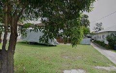 8 Alexander Street, Wallsend NSW