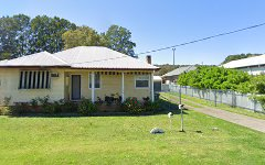 29 Withers Street, West Wallsend NSW