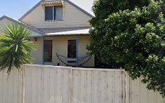 116 Douglas Street, Stockton NSW