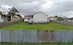 7 Jubilee Road, Wallsend NSW