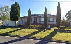 33 Elizabeth Street, Holmesville NSW