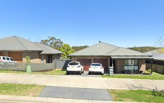 34A Tramway Drive, West Wallsend NSW