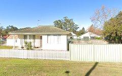 48 Appletree Road, Holmesville NSW
