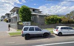 141 Lake Road, Elermore Vale NSW