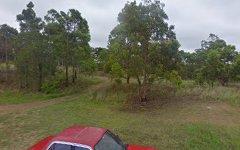 23 Baurea Close, Edgeworth NSW