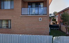 5/101 Hobart Road, New Lambton NSW