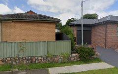 120 Jubilee Road, Elermore Vale NSW