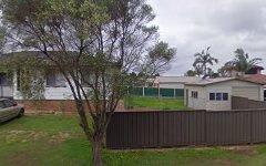 36a Renfrew Crescent, Edgeworth NSW