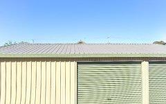 61 Russell Road, New Lambton NSW