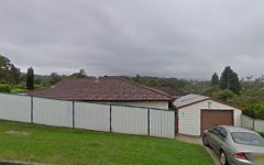 2 Orlong Close, Edgeworth NSW