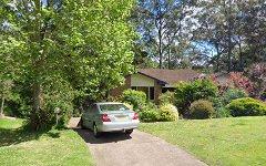 4 Gistford St, New Lambton Heights NSW
