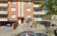5/1-7 Tyrrell Street, The Hill NSW
