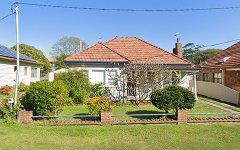 30 Knight Street, New Lambton NSW