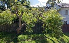 8 Marshall Street, New Lambton Heights NSW