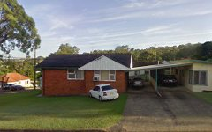 53A Longworth Avenue, Cardiff NSW