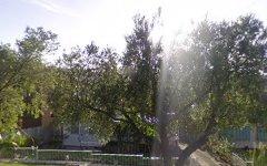 19 Illawarra Avenue, Cardiff NSW