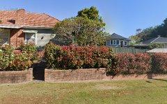 49 Carnley Avenue, New Lambton NSW