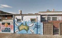 12 Hassall Street, Hamilton South NSW