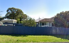25 Mclaughlin Street, Argenton NSW